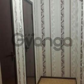 Сдается в аренду квартира 1-ком 46 м² Гагарина,д.23