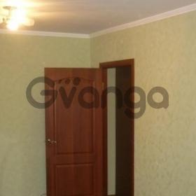 Сдается в аренду квартира 1-ком 38 м² Снайперская,д.6к1, метро Выхино