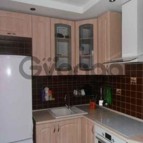 Сдается в аренду квартира 1-ком 52 м² Свердлова,д.32