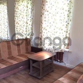 Сдается в аренду комната 3-ком 83 м² Учительская,д.1