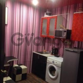 Сдается в аренду комната 2-ком 45 м² Зеленая,д.6