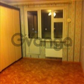 Сдается в аренду квартира 1-ком 38 м² Жилгородок,д.2