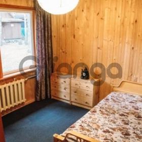 Сдается в аренду дом 4-ком 150 м² Кратово