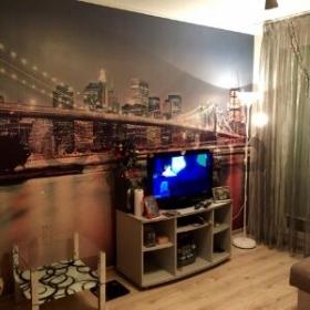 Продается квартира 1-ком 34 м² Эльблонгская