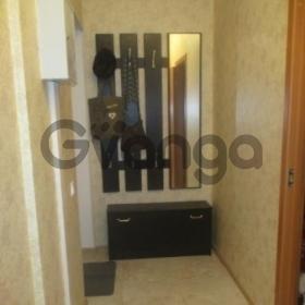 Сдается в аренду квартира 1-ком 50 м² Стадионная,д.1к3