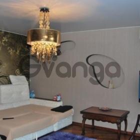 Сдается в аренду квартира 2-ком 52 м² 5-я Борисовская,д.10