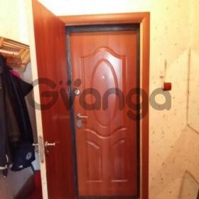 Сдается в аренду квартира 2-ком 63 м² Весенняя,д.29