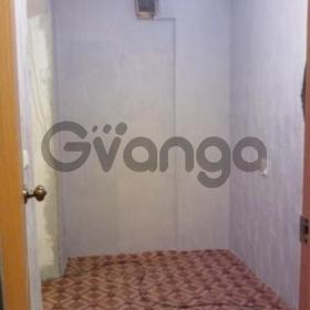 Сдается в аренду комната 2-ком 45 м² Победы,д.8