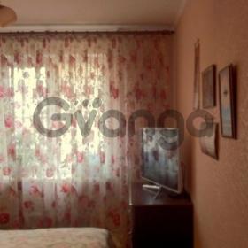 Сдается в аренду квартира 1-ком 35 м² Победы,д.3