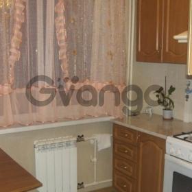 Сдается в аренду квартира 1-ком 30 м² Российская,д.42