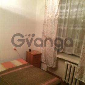 Сдается в аренду комната 2-ком 51 м² Граничная,д.7