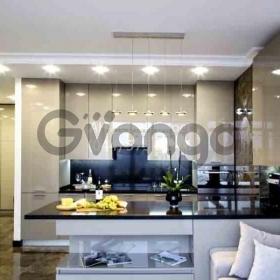 Продается квартира 3-ком 96 м² ул. Туманяна Ованеса, 15а