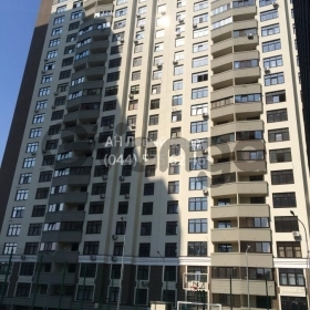 Продается квартира 2-ком 69 м² ул. Сикорского, 4г, метро Берестейская