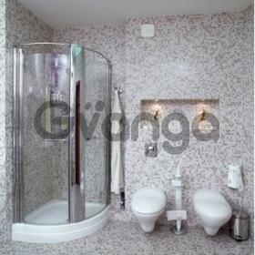 Дизайн интерьеров в Днепропетровске и области