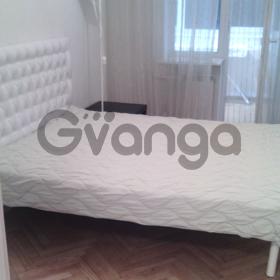 сдам 2 комнатную на севастопольской площади