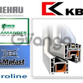 Металлопластиковые конструкции от производителя!