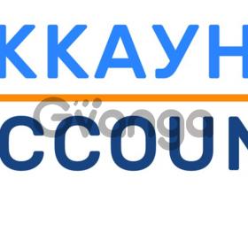 Регистрация ООО ИП / Бухгалтерское сопровождение / Помощь на этапе СТАРТАП