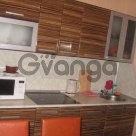 Сдается в аренду квартира 2-ком 35 м² Митрофанова,д.6