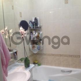 Сдается в аренду квартира 2-ком 56 м² Комсомольский,д.24к2
