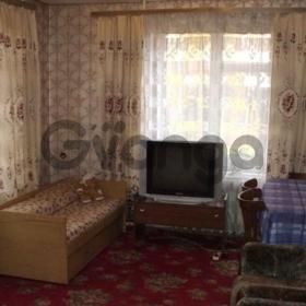 Сдается в аренду квартира 2-ком 45 м² Комсомольский,д.2
