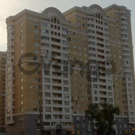 Сдается в аренду квартира 2-ком 52 м² Вилора Трифонова,д.1