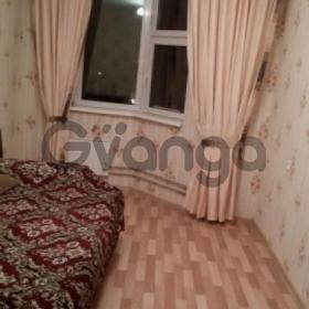 Сдается в аренду квартира 2-ком 60 м² Сходненская,д.5