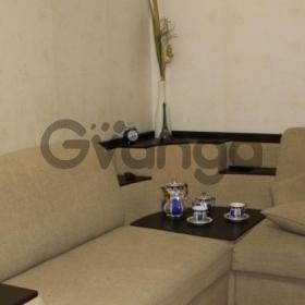 Сдается в аренду квартира 1-ком 40 м² Каширское,д.91
