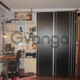Сдается в аренду квартира 1-ком 31 м² Космонавтов,д.24