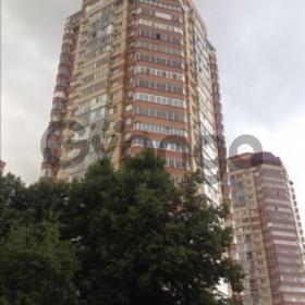 Сдается в аренду квартира 2-ком 66 м² Островского,д.20