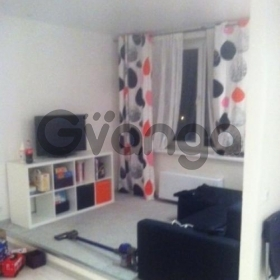 Сдается в аренду квартира 1-ком 45 м² Островского,д.20_а