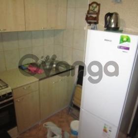 Сдается в аренду квартира 1-ком 35 м² Молдагуловой,д.18к2 , метро Выхино
