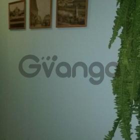 Сдается в аренду квартира 1-ком 39 м² Татьяны Макаровой,д.8, метро Лермонтовский проспект
