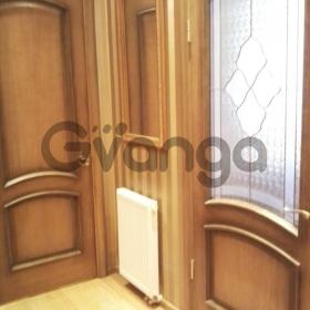 Продается квартира 1-ком 38 м² Окружная д2
