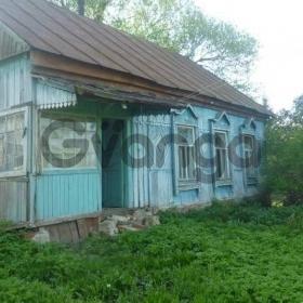 Продается дом 60 м² Бражниково д.
