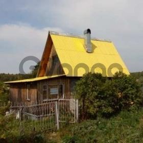 Продается дом 94 м² Песочня