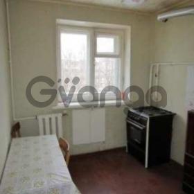 Продается квартира 1-ком 32 м² Гвардейская ул.