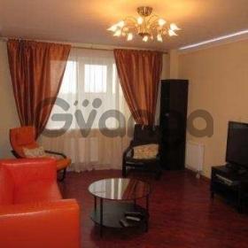 Сдается в аренду квартира 2-ком 63.1 м² Пухова ул.