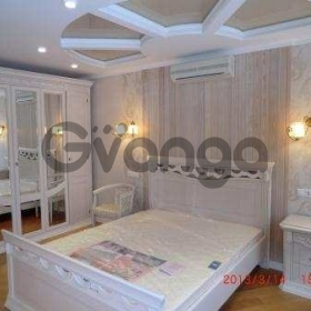 Сдается в аренду квартира 2-ком 80 м² Академика Королева