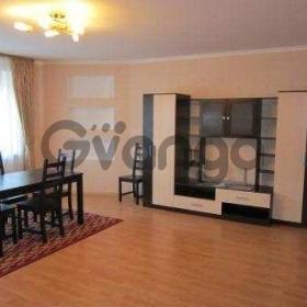 Сдается в аренду квартира 3-ком 108 м² Академика Королева ул.