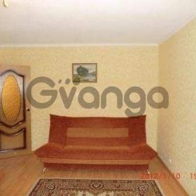 Сдается в аренду квартира 2-ком 56 м² Постовалова ул.