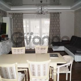 Срочная продажа дома в Ирпене.