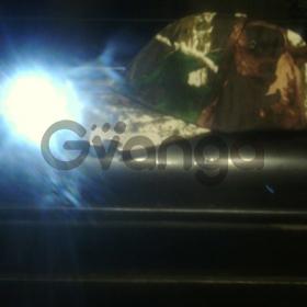 Кепка с фонариком и открывашкой