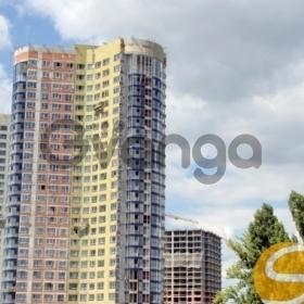 Продается квартира 1-ком 45 м² Бажана Николая пр-т