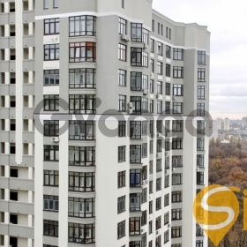 Продается квартира 1-ком 50.3 м² Сикорского ул. 4в, метро Берестейская