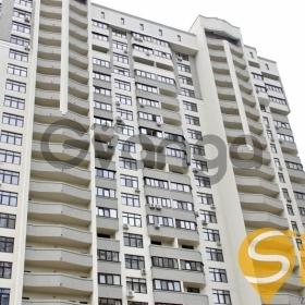 Продается квартира 3-ком 98.4 м² Сикорского ул. 4д, метро Берестейская