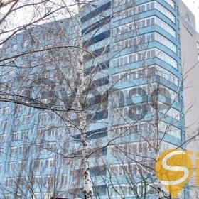 Продается квартира 3-ком 144.85 м² Ушинского ул.