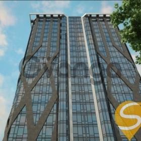 Продается квартира 1-ком 58.91 м² Антонова Авиаконструктора ул. 4а