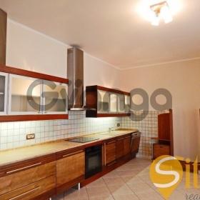Продается квартира 4-ком 185 м² Старонаводницкая ул. 13, метро Печерская