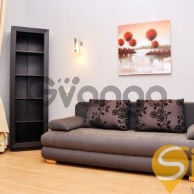 Продается квартира 1-ком 48.67 м² Дргомирова ул. 12, метро Дружбы народов