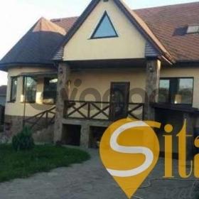 Продается дом 3-ком 300 м² Садовая ул.